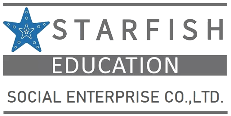Starfish Education Social Enterprise