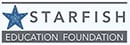 Starfish Education Foundation