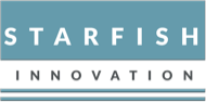 Starfish Innovation