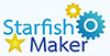 Starfish Maker