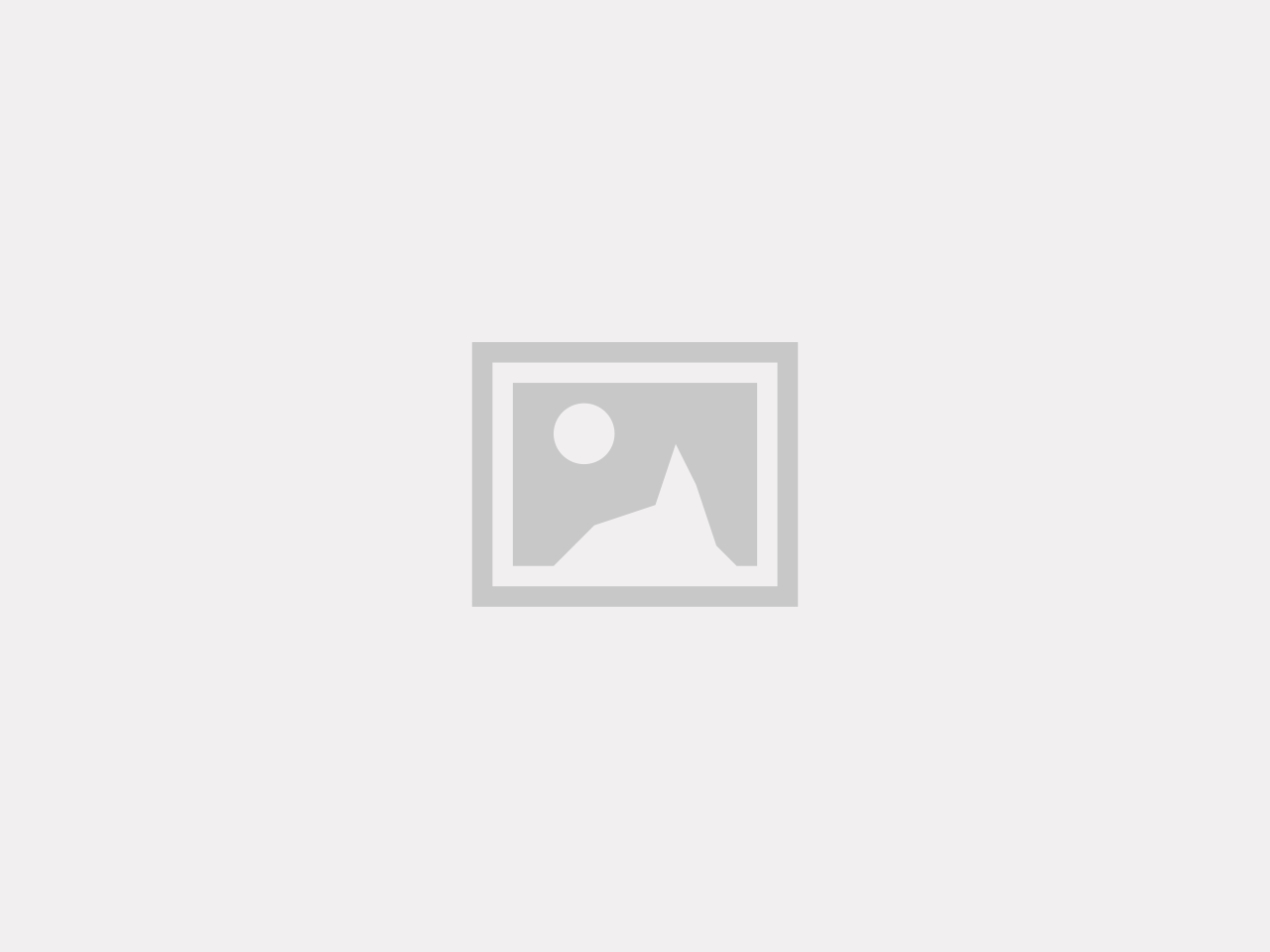 Critical Thinking Classroom Design